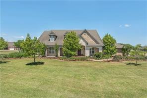 Houston Home at 9985 Hunters Run College Station , TX , 77845-7931 For Sale