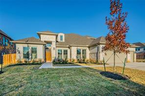 Houston Home at 7418 Capeview Crossing Spring , TX , 77379 For Sale