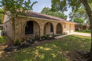 Houston Home at 2716 Laurel Creek Way Pearland , TX , 77581-5616 For Sale