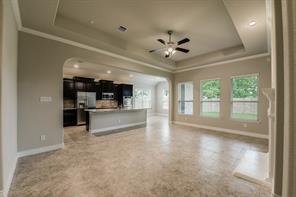 Houston Home at 25622 Buckley Bluff Lane Katy , TX , 77494 For Sale