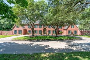 Houston Home at 1422 S Fry Road Katy , TX , 77450-4319 For Sale
