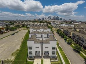 Houston Home at 1404 Paige St Street Houston , TX , 77003-4513 For Sale
