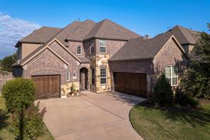 Houston Home at 10507 Hollowback Drive Katy , TX , 77494-5742 For Sale