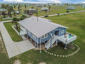 Houston Home at 4023 1st Street Galveston , TX , 77554 For Sale