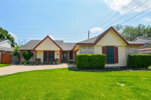 510 Muirwood, Sugar Land, TX, 77498