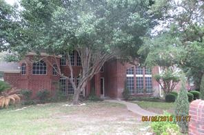 Houston Home at 6226 Laver Love Dr Drive Spring , TX , 77379-2902 For Sale