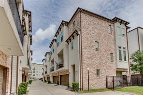 Houston Home at 2219 Chenevert Street Houston , TX , 77003-5832 For Sale