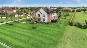 3913 summer manor drive, league city, TX 77573