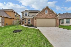 15415 meandering post trail, houston, TX 77044