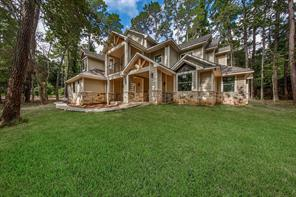 Houston Home at 12193 Willowridge Circle Conroe , TX , 77304 For Sale