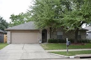 19510 Elmtree Estates, Katy, TX, 77449
