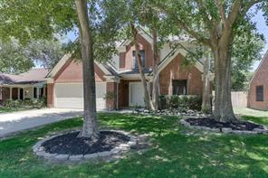 Houston Home at 20522 Red Sun Drive Katy , TX , 77449-6252 For Sale