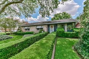 710 Wynd Avenue, Pasadena, TX 77503