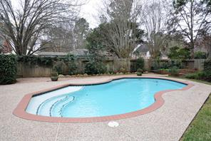 Houston Home at 43 N Greenvine Circle The Woodlands , TX , 77382 For Sale