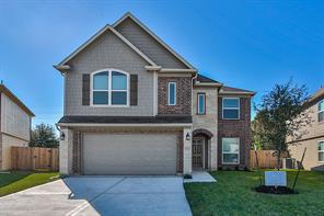 1010 stable side court, houston, TX 77073