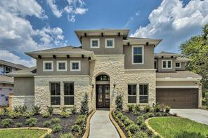 Houston Home at 2514 Serene Path Missouri City , TX , 77459 For Sale