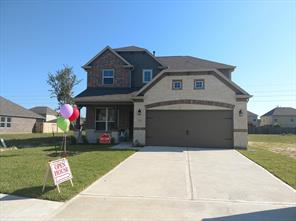 Houston Home at 29318 Fair Sky Trail Spring , TX , 77386 For Sale