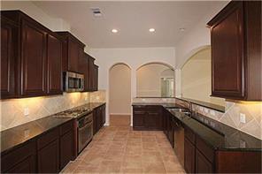 Houston Home at 7918 Garland Path Bend Lane Richmond , TX , 77407-2758 For Sale