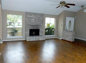 Houston Home at 1314 W Castlewood Avenue Friendswood , TX , 77546-5222 For Sale