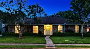 Houston Home at 1211 El Dorado Boulevard Houston , TX , 77062-3401 For Sale