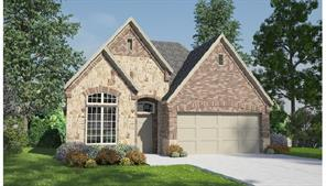 Houston Home at 3218 Discovery Lane Conroe , TX , 77301-5400 For Sale