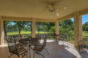 Houston Home at 504 Sombrero Horseshoe Bay , TX , 78657 For Sale