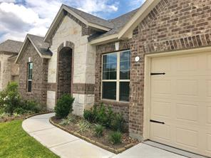 Houston Home at 12014 Delwood Terrace Humble                           , TX                           , 77346 For Sale