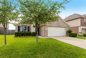 2904 Cedar Hill, Pearland, TX, 77584