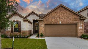 Houston Home at 5827 Rivergrove Park Drive Humble , TX , 77346 For Sale