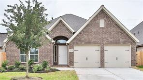Houston Home at 13310 Lazy River Lane Pearland , TX , 77584 For Sale