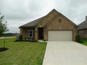 Houston Home at 19047 Minero Lane Montgomery , TX , 77356 For Sale