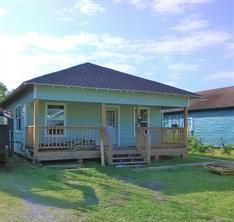 Houston Home at 1310 17th Street Port Arthur , TX , 77640-3642 For Sale