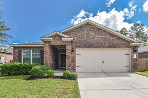 Houston Home at 38118 N Sweetwater Circle Magnolia , TX , 77355-4729 For Sale