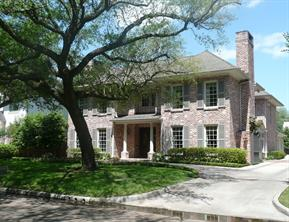 Houston Home at 6018 Stones Throw Houston , TX , 77057-1446 For Sale