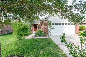 21818 Paril Creek, Houston, TX, 77073