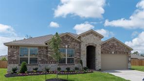 8302 erasmus landing court, houston, TX 77044