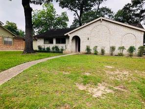Houston Home at 20606 Fieldtree Drive Humble , TX , 77338-2216 For Sale