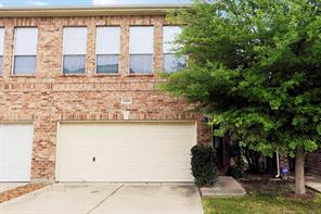 Houston Home at 1309 East Street Houston , TX , 77007-3703 For Sale