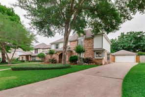 Houston Home at 20215 Kings Camp Drive Katy , TX , 77450-4321 For Sale