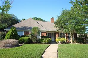 Houston Home at 15506 Bay Forest Drive Houston , TX , 77062-3634 For Sale