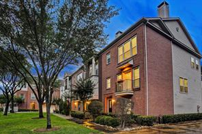 Houston Home at 716 Hartman Street Houston , TX , 77007-5828 For Sale