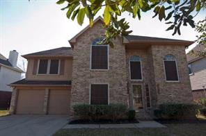 Houston Home at 1028 Chesterwood Drive Pearland , TX , 77581-6752 For Sale