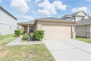 2942 yearling colt court, houston, TX 77038