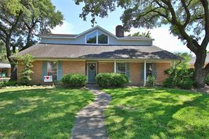 Houston Home at 5459 Darnell Street Houston , TX , 77096-1245 For Sale