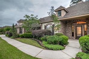 Houston Home at 40610 Manor Drive Magnolia , TX , 77354-6730 For Sale