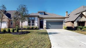 Houston Home at 23 North Wheatleigh Tomball , TX , 77375 For Sale
