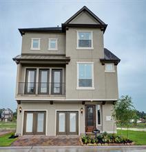 Houston Home at 9917 Spring Shadows Park Circle Houston , TX , 77080 For Sale