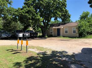 603 Wellborn, College Station, TX, 77840
