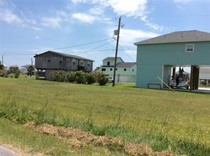 Houston Home at Lot 359 Bay Harbor Galveston , TX , 77554 For Sale
