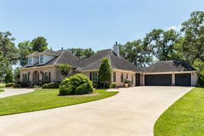 2244 sunset oaks drive, west columbia, TX 77486